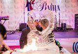 Агентство Агентство праздников Виталия Доля, фото №7