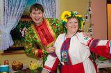 Агентство Агентство праздников Виталия Доля, фото №4